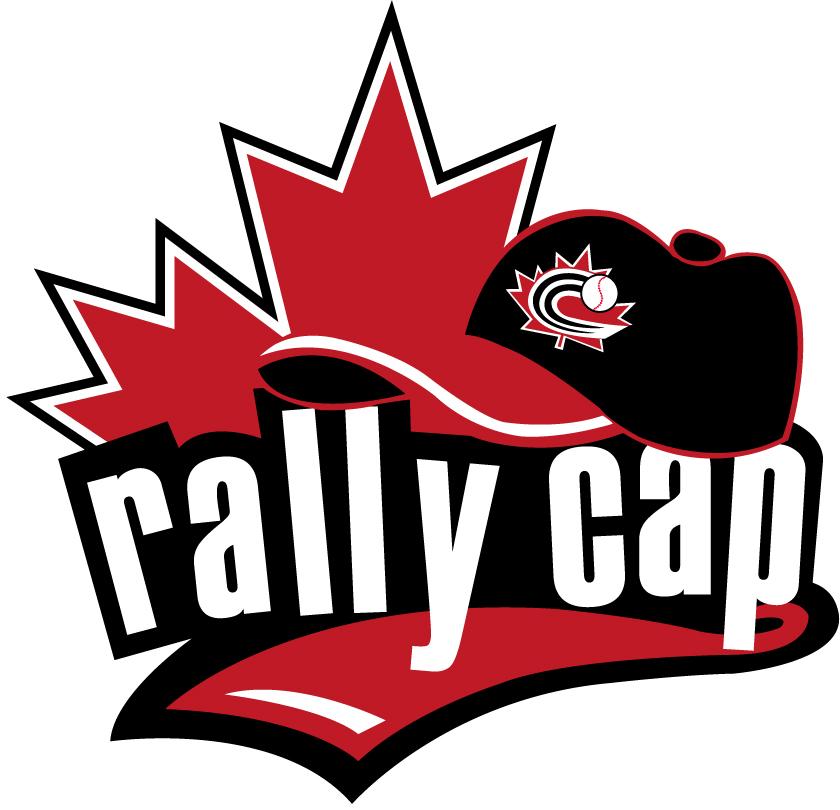 Résultats de recherche d'images pour «rally cap baseball»