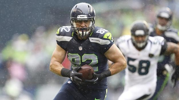 NFC WEST PLAYER WATCH 2049