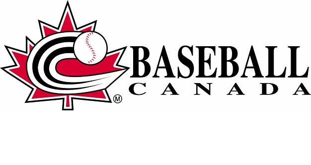 Image result for baseball canada