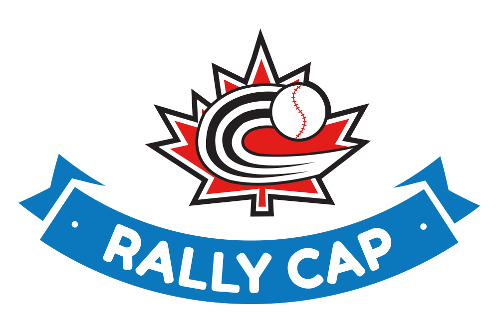 Download the Rally Cap App! 503a6665b31