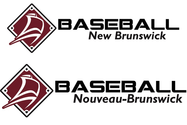 Baseball canada get to know your pso baseball new brunswick get to know your pso provincial sport office is back in time for the 2015 season with the aim to provide an informative look at each of the ten provincial publicscrutiny Images