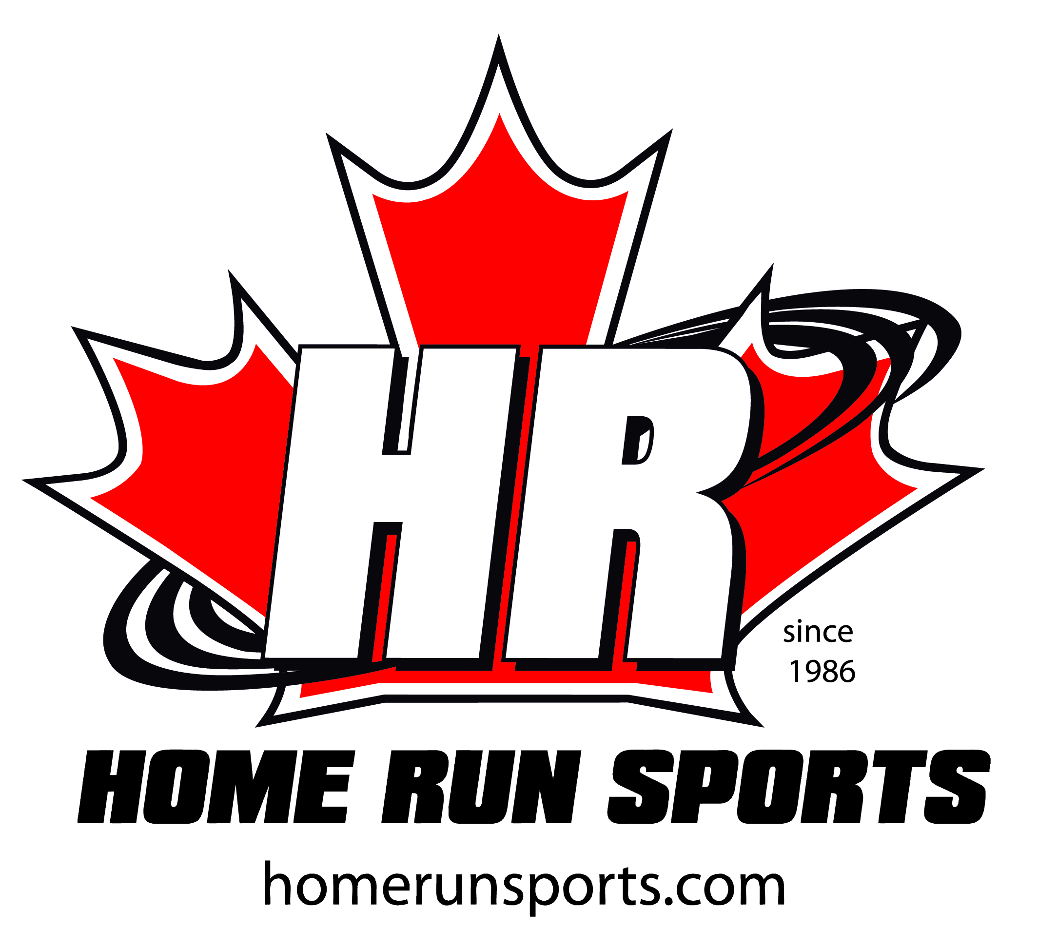 What sport used the term home run before baseball?